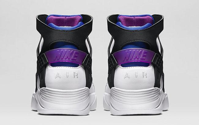 Nike Air Flight Huarache OG Summer 2015