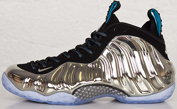 Nike Air Foamposite One Snakeskin Available 6 15Nohble