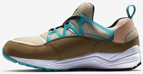 Nike Air Huarache Light FB Light Retro