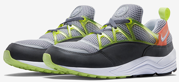 Nike Air Huarache Light FB May 2015 Releases