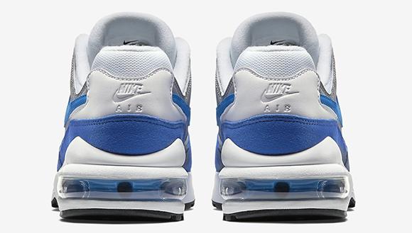 Nike Air Max 94 Photo Blue