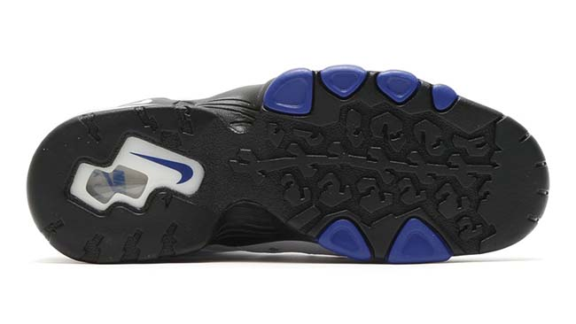 Nike Air Max2 CB 94 OG