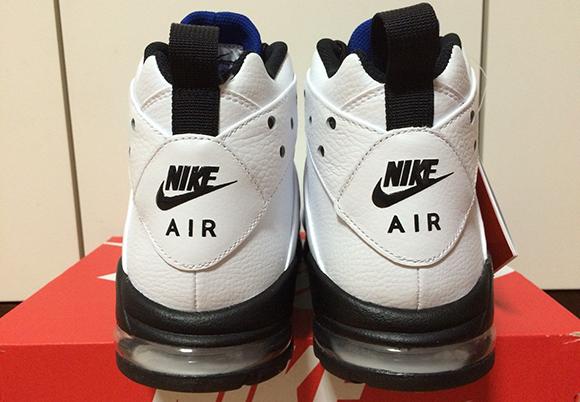 Nike Air Max2 CB 94 OG Release Date