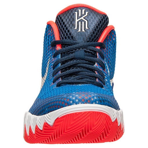 Nike Kyrie 1 USA Independence Day
