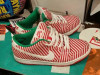 Nike SB Dunk Low Candy Cane