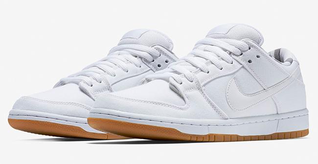 Nike SB Dunk Low 'Tokyo 2015