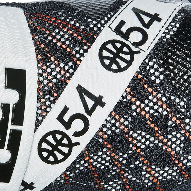Nike Zoom Soldier 9 Quai 54 Release Date