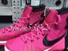 Think Pink Nike Hyperdunk 2015
