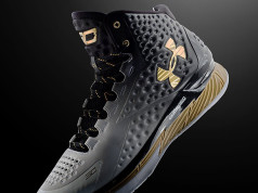 Under Armour Curry One MVP‏