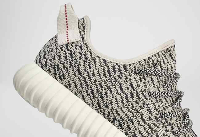 adidas Yeezy 350 Boost Low