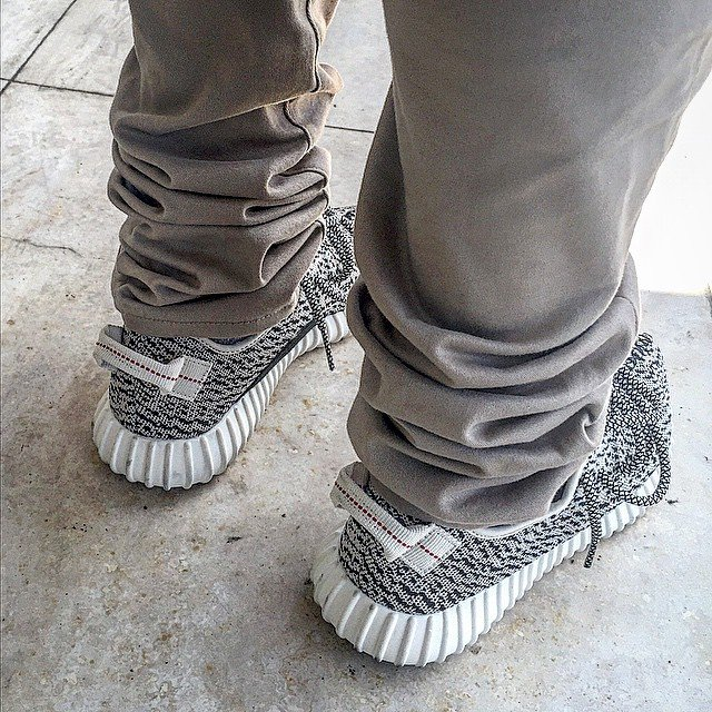 adidas yeezy 350 boost low buy