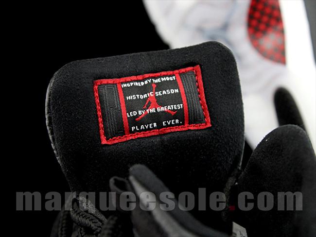 Air Jordan 11 72 10