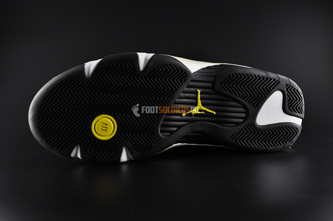 Air Jordan 14 Low Laney 2015 Release