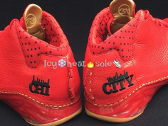 Air Jordan XX3 Chicago Retro 2015