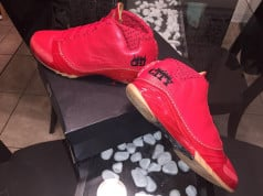 Air Jordan XX3 Chicago Chi City