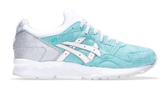 Asics Gel Lyte V Tiffany
