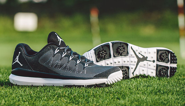 Jordan Flight Runner Golf. Michael ...