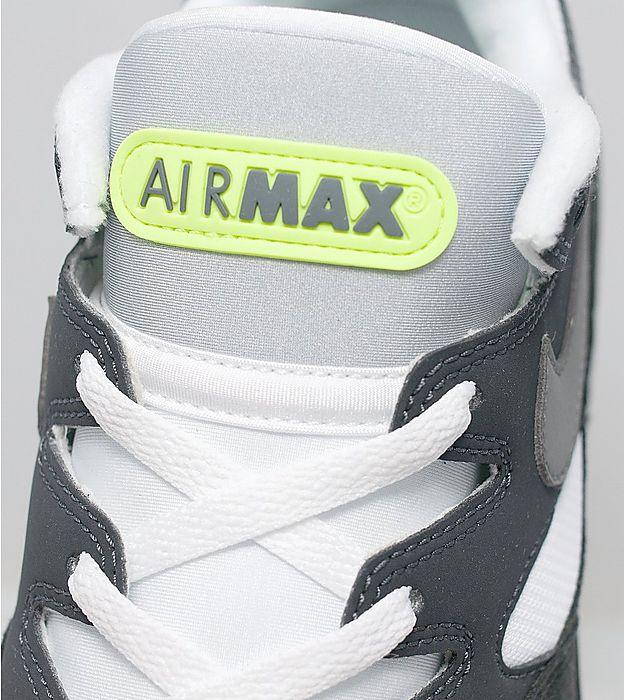 Nike Air Max 94 Neon