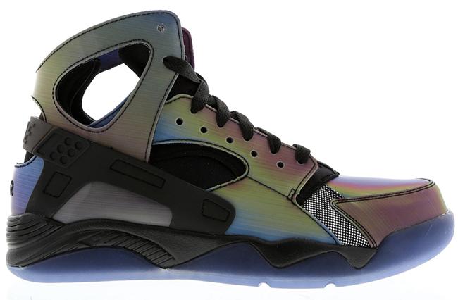 Nike Air Flight Huarache Quai 54
