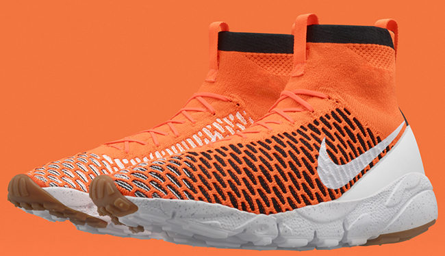 Nike Air Footscape Magista Netherlands