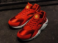 Nike Air Huarache Cinnamon