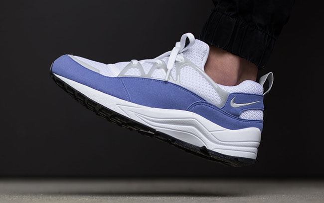 nike air max 03 classic - Light | Dont Question Kings - Part 6