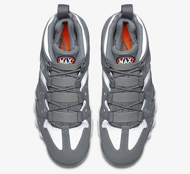 sale retailer b0a90 a2a1e coupon code nike air max2 cb 94 guld orange 8a0bf 85e73