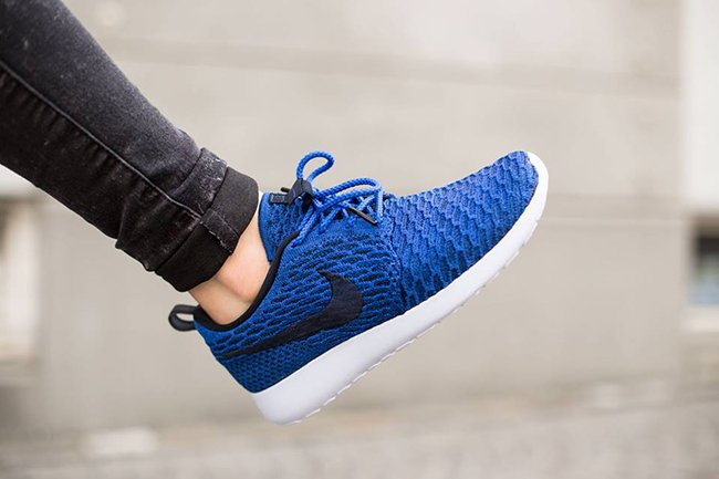 3af8f03505cfa ... dark royal blue team orange voltnike huarache ultranike salesvarious  colors e6af2 9da73  shop nike flyknit roshe run game royal obsidian 3c301  f5ff2