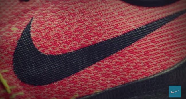 Nike KD 8 Colors