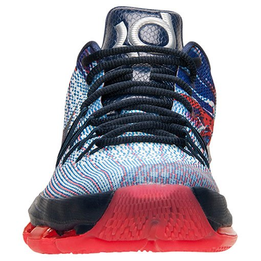 Nike KD 8 Independence Day USA