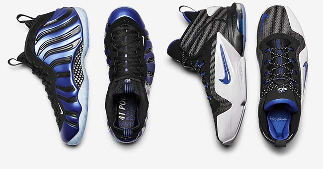 6b730d41474 Nike Penny Sharpie Pack
