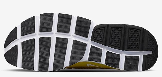 Nike Sock Dart Be True