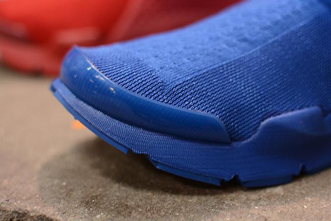 Nike Sock Dart Independence Day