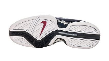 Nike Zoom Vick 2 OG