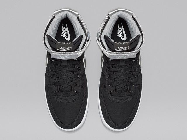 NikeLab Vandal High