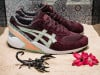 Overkill Asics Gel Sight Desert Rose