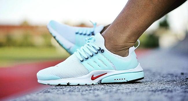 Nike Presto Cumulus