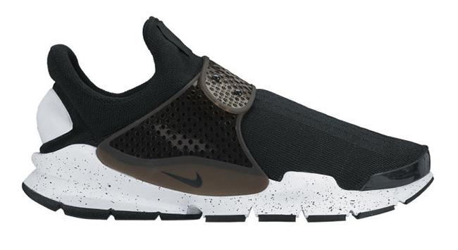 2016 Nike Sock Dart