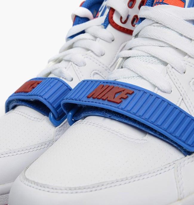This Nike Air Alpha Force 2 </div>             </div>   </div>       </div>     <div class=