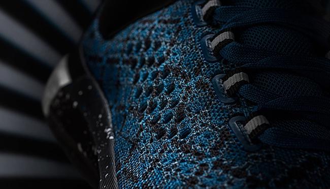 adidas Crazylight Boost 2015 Andrew Wiggins Away Release Date