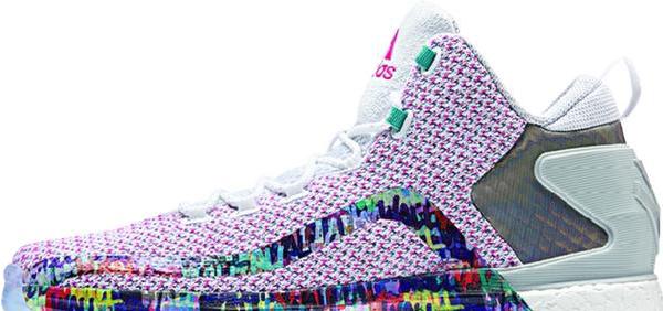 new arrivals adidas john wall 2 white c79d7 a1c5a