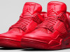 Air Jordan 11Lab4 Red