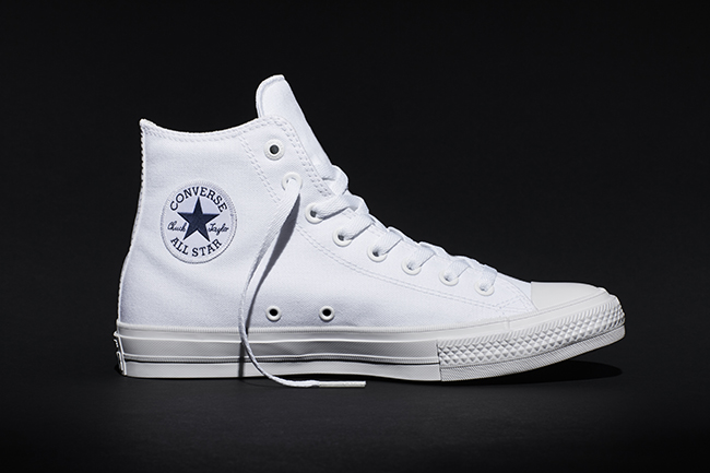 Converse Chuck Taylor All Star 2 High