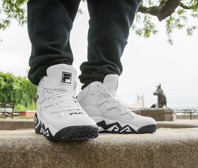 Fila Courtside Pack