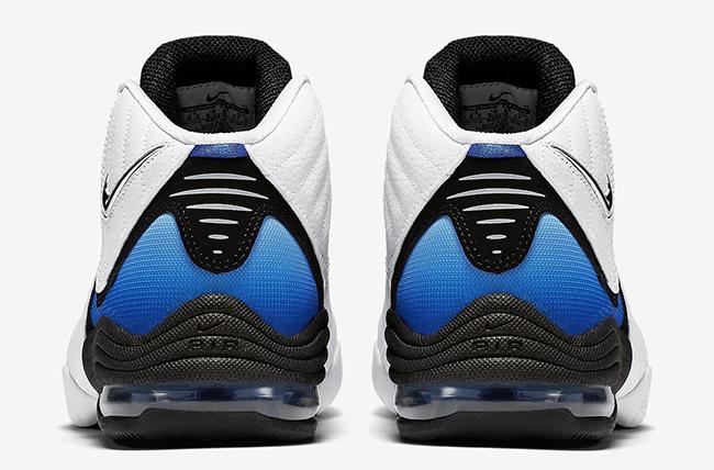 Nike Air 3 LE Kevin Garnett