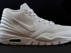 Nike Air EnterTrainer