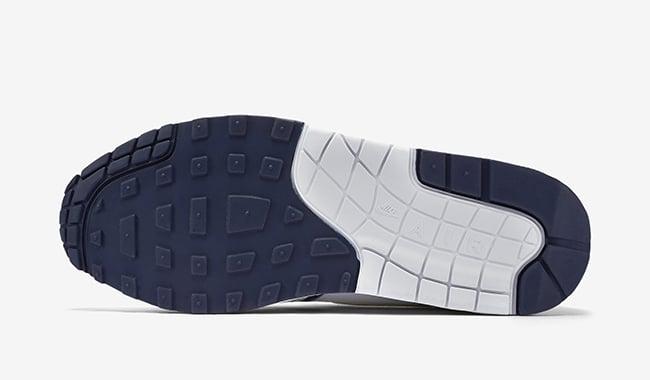 Nike Air Max 1 Essential Olympic
