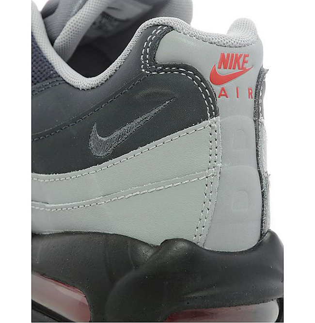 Nike Air Max 95 San Francisco Giants