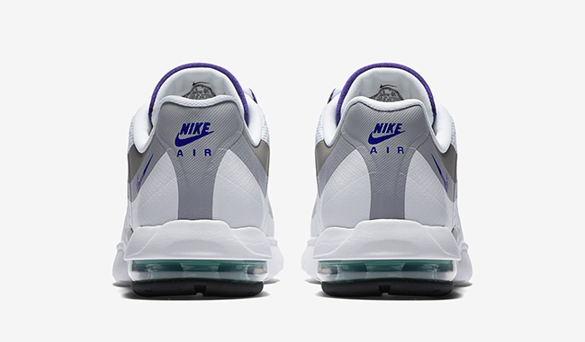 Nike Air Max 95 Ultra Wmns Grape