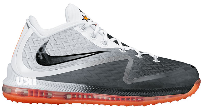 Nike Field General 2 Seize the Spotlight